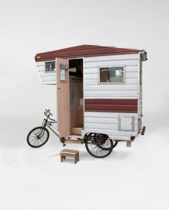 5_camperbike1