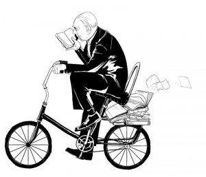Jorge-Luis-Borges--tambien-dibujado-por-Virginia-Herrera--